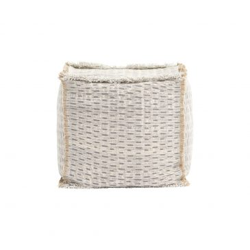 Puff, Abi, Ivory, Water repellent