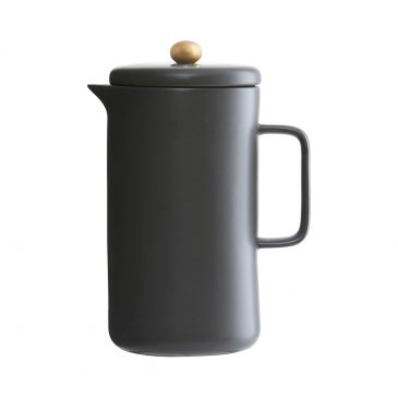 Coffee pot, POT